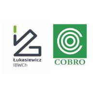 ŁUKASIEWICZ-COBRO