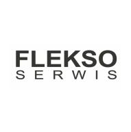 FLEKSOSERWIS