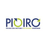 PIOIRO