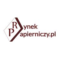 RYNEK-PAPIERNICZY-PL