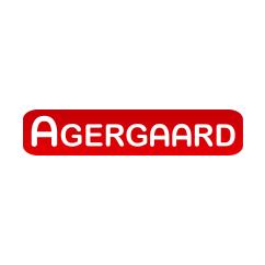AGERGAARD