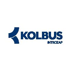 KOLBUS INTROZAP